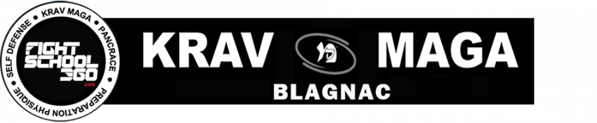 Fight School 360 KravMaga Blagnac
